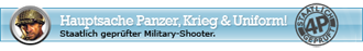 Military-Shooter