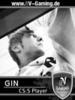 GIN //