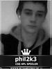 phil2k3