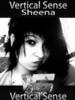 sheena90