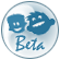 Spielewiese Closed Beta mitgemacht