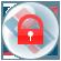 Datenschutz anschauen