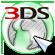 Planet3DS anklicken Stufe 2