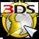 Planet3DS anklicken Stufe 3