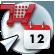 Releasekalender klicken