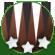 Backgammon Solo: auf 'schwer' gewinnen Stufe 3