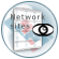 Networksites anschauen