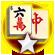 Mahjongg Punkte Sammeln Stufe 1
