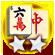 Mahjongg Punkte Sammeln Stufe 2