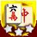 Mahjongg Punkte Sammeln Stufe 3