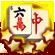 Mahjongg Punkte Sammeln Stufe 5