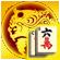 Mahjongg  55k