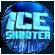 Ice Shooter 1.75k