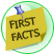 First Facts lesen Stufe 3