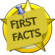 First Facts lesen Stufe 4