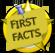 First Facts lesen Stufe 4