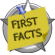 First Facts lesen Stufe 5