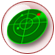 4P-Radar nutzen Stufe 1