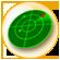 4P-Radar nutzen Stufe 2