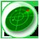 4P-Radar nutzen Stufe 3