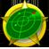 4P-Radar nutzen Stufe 4