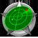 4P-Radar nutzen Stufe 5