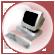 PC-Channel klicken Stufe 1