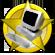 PC-Channel klicken Stufe 4