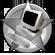 PC-Channel klicken Stufe 5