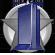 PS2-Channel klicken Stufe 5