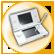 Nintendo-DS-Channel klicken Stufe 2