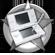Nintendo-DS-Channel klicken Stufe 5