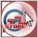 Store-Channel klicken Stufe 1