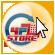 Store-Channel klicken Stufe 2