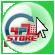 Store-Channel klicken Stufe 3