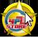 Store-Channel klicken Stufe 4