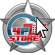 Store-Channel klicken Stufe 5