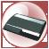 PS3-Channel klicken Stufe 1
