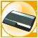 PS3-Channel klicken Stufe 2
