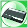 PS3-Channel klicken Stufe 3
