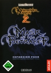 Neverwinter Nights 2: Mask of the Betrayer (PC)