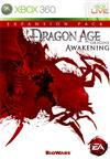Dragon Age: Origins - Awakening (360)
