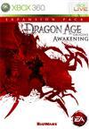 Dragon Age: Origins - Awakening (360)