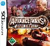 Advance Wars 2 (Arbeitstitel) (NDS)