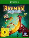 Rayman Legends (XbOne)