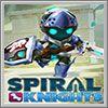 Spiral Knights (PC)