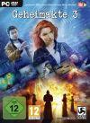Geheimakte 3 (PC)