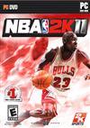 NBA 2K11 (PC)