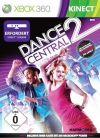 Dance Central 2 (360)