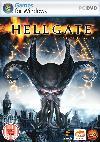 Hellgate: London (PC)